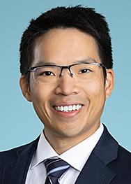 Jeff Phang